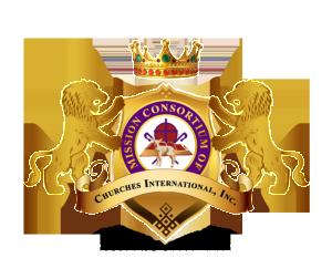 Logo Final Flat (75dpi)